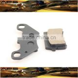 Brake Pads for Hammerhead 150CC Go Kart buggy