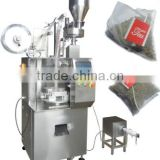 Filter Paper Tea Bag Packing Machine For Herbal Powder Packing