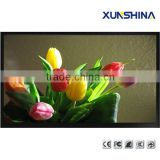 32 inch tft lcd cctv monitor with factory price