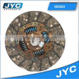 Motorcycle clutch plate,OEM clutch plate material,factory ISD203 Clutch disc