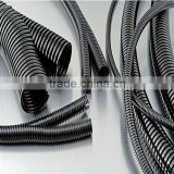 pp corrugated tube flexible electrical conduit                                                                         Quality Choice