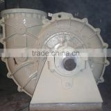 fired power plantst desulfurization pump recycle pump
