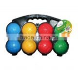 2016 Popular High Quality Bocce Ball Set