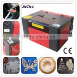 CE Small Wood Pen Laser Engraving Machine                                                                         Quality Choice
