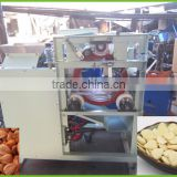 Best selling Wet way soybean peeling machine/Peanut peeling machine/wet almond peeler machine