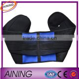 Orthopedic Elastic Lumbar Support