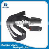 good quality ISOFIX soft interface belt for baby car seat 9 month-12 years