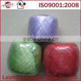 polypropylene pp baler twine for sale