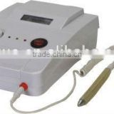 IK-68 top quality mini freckle eliminator beauty equipment salon use/ Microdermabrasion Machine