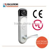 RFID Card Key Electronic Smart Hotel Door Lock System