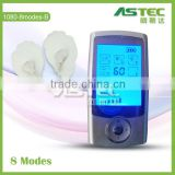electric Hand acupuncture Stimulation TENS machine AS-1080-16modes                                                                         Quality Choice
