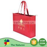 Lowest Price Promotional Best Pocket Money Made In China Ton Bag Brand Manufacturers