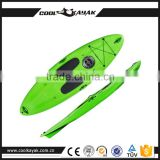 China no inflatable sup paddle board factory