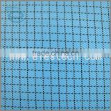 Hot selling 100% cotton antistatic esd fabric with CE certificate