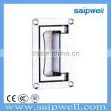 SAIP/SAIPWELL 2014 Promotional New Style Use-Widely Electric Cabinet Panel Latch Lock