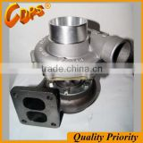 6D95 Turbo Charger of construction machinery parts