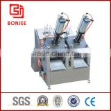 PE coated paper tray manufacturing machine , the china top manufacture with good quality