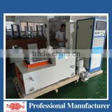 electrodynamic high frequency vibration test table