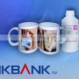 Sublimation ink for Roland, Mimaki, Mutoh