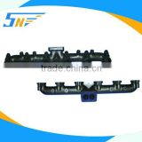 Exhaust pipe ,Auto and machinery Exhaust pipe , Exhaust pipe assembly,auto engine parts, 6114.D13-101-11