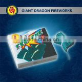 2016 chinese fireworks firecrackers for sale banger big sound