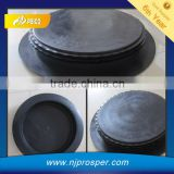 Marine Flange Face Safety Protection cap cover and plugs (YZF-C1460)