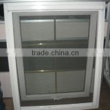 Pvc door curtain Door&window Screens Type and Plastic screen Netting meterial magnetic mosquito