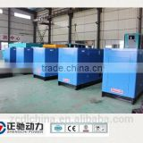 professional generator factory sells weichai generator diesel                                                                                         Most Popular