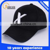 Custom Baseball Caps Wholesale High Quality Baseball 6 Panel Caps Flexfit Hat
