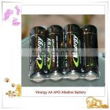 AA/LR6 AM3 Alkaline battery