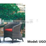 glass dining table furniture retail Italy Saudi Arabia iron bistro garden chair
