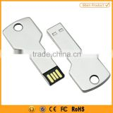 best promotional gift 8gb branded usb flash drive                                                                         Quality Choice
