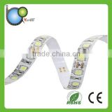 Film Used High CRI 90 LED Strip