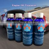 nano engine oil / lubricant additive