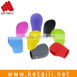 Wholesale Silicone Gear Knob Cover With Eco Friendly Material