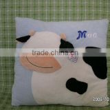 HI EN71 Cheap Decorative Wholesale Pillows
