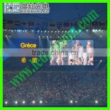 stadium led tv screen