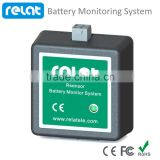INquiry about BMS Battery Monitoring Sensor