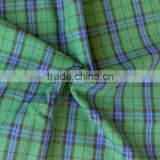 Chinese Manufacturer of Bamboo Fiber Weaving Fabric