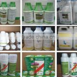 High quality chemicals Azoxystrobin 98%TC, 250g/l SC, 50% WDG Fungicide