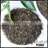 Factory Directly Provide No Pollution Jasmine Flower Green Tea/chinese tea/refined chinese tea gift