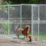 lowes dog kennels and runs , 10x10x6ft outdoor cheap chain link dog kennels for sale