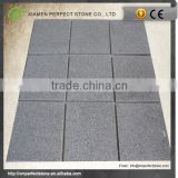 granite stone granite mill stone cut to size