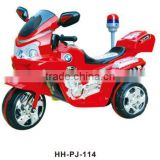 hot sale kids ride o toy child motorcycle/children battery motorcycle/ride-on with music and light