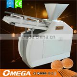 Alibaba Hot ! OMEGA automatic volumetric dough divider rounders for bread