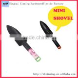 Xinming hardware factory wholesale Japanese hand garden tools