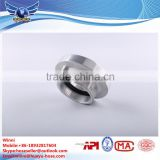 Female Aluminium Forge Storz Quick Coupling/Fire hose coupling with low price and premium quality for fire equipment