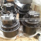 Excavator Spare Parts: TRAVEL MOTOR Assy/ spare parts for Hyundai, Doosan, Volvo, Komatsu, Kobelco, Hitachi, CAT etc