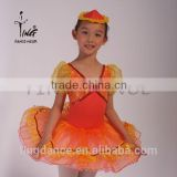 2016 Chinese dance costumes girls fairy ballet costumes