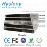 Hillstone E-Series Next-Generation Firewall SG-6000-E2300 of